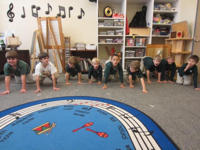 Labs Martial Arts