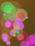 Bloom HD App